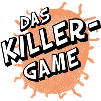 Das Killer Game