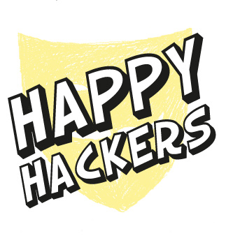 Happy Hackers